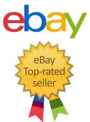 Meinungen auf ebay zu Linsenbude